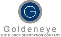 Goldeneye - The micropigmentation company