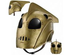 creative-motorcycle-helmets-020