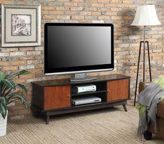 """Zipcode Design Trista 46"""" TV Stand   AllModern"""