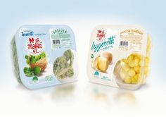 Maffei on Packaging of the World - Creative Package Design Gallery