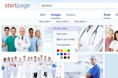 Privacy-focused search engine StartPage has launched an upgraded private image search feature. With extreme concern mounting about plans for ISPs to be granted permission to sell customers' b…