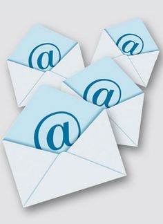 7 Tips for Effective Nonprofit Email and Newsletter Marketing http://www.miratelinc.com/blog/7-tips-for-effective-nonprofit-email-and-newsletter-marketing/