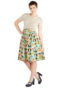 Make your own Modcloth Flair for the Fantastic Skirt in Cameras   https://mn2nz.wordpress.com/2014/03/24/make-your-own-modcloth-flair-for-the-fantastic-skirt-in-cameras/