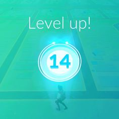And I made it to Level 14  #pokemongo #teammystic  #jointhebrigade #supportsmallstreams #supportsmallstreamers #bearebel #twitch #twitchtv #motorcyclegamer #moto #motorcycle #videogames #streamer #gamer #levelup #pokemon #community #catchemall