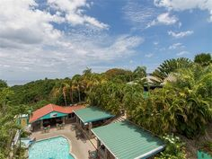 West-coast Commercial / Tourism Opportunity in Rincon, Puerto Rico › #rincon #puertorico #luxuryrealestate #prsir