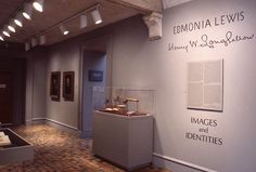 exhibit featuring Edmonia Lewis and Henry Wadsworth Longfellow Edmonia Lewis, Henry Wadsworth Longfellow, Exhibit, Authors, Mirrors, Sculpture, Stone, Home Decor, Homemade Home Decor