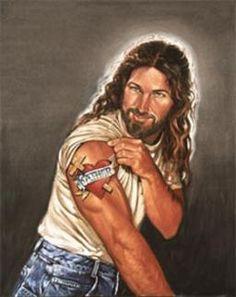 Jezus i kobiety - Szukaj w Google