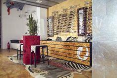 Bassol Gallery shop in Barcelona, Spain travel guide - tripwolf