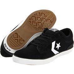 9822c7a1557a Converse Ballard Ox Discount Shoes