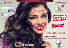 Canlı Sohbet Azar Chat Blog