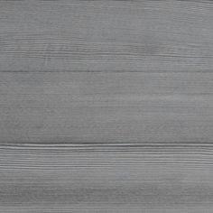 reSAWN offers several sustainable, durable options for real wood interior wall and ceiling cladding including new, reclaimed, and CHARRED shou sugi ban Wood Interior Walls, Interior Cladding, Wood Panel Walls, Wood Paneling, Ceiling Cladding, Charred Wood, Lord, Western Red Cedar, Wood Interiors