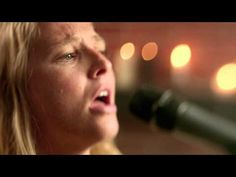 "Lissie - ""Go Your Own Way"" cover"