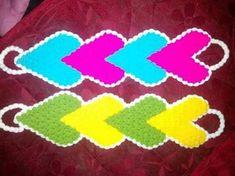 153 Grain Fiber Models 2018 New Season 143 Filet Crochet, Crochet Yarn, Mens Summer Hairstyles, Crochet Girls Dress Pattern, Essence Makeup, Crochet Kitchen, Finger, Baby Knitting Patterns, Crochet Projects