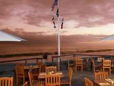 Shhhhhhh!!!!  Do not tell anyone!  The Beachcomber at Crystal Cove.  Newport Coast, Ca.  #orangecounty