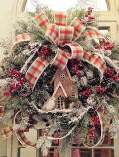 window well decoration pictures.htm 21 best outdoor christmas decorations images outdoor christmas  21 best outdoor christmas decorations