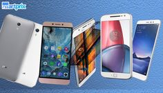 #Best #Smartphone Under Rs. 15,000 In India [June 2016] - If you are planning to replace you existing handset with a budget smartphone here are a few worthy options. Read More>> http://blog.smartprix.com/best-smartphone-under-rs-15000-in-india-june-2016/