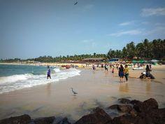 Goa Destination