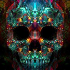 "Tag Archive for ""graphic design"" | Skullspiration"