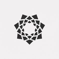 MI16-577 A new geometric design every day #dailyminimal #minimal #art #geometry