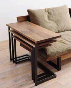 Colorful Furniture, Home Decor Furniture, Cheap Furniture, Table Furniture, Rustic Furniture, Furniture Design, Furniture Removal, Luxury Furniture, Muebles Living