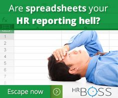 HR Reporting Tool Reporting Tool for HR Human Resource Reporting Tool Reporting Tool for Human Resource