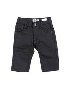 cheap monday hose kinder #pants #cheapmonday #designer #kids #covetme