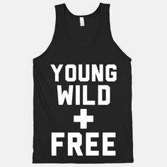 Time to party and be young wild and free! #summer #young #wild #free #party