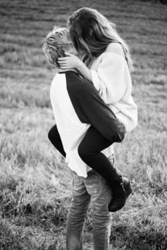 i will take a picture like this one day <3<I'll never have a boyfriend to do this with