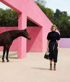 lea-seydoux-for-louis-vuitton-travel-campaign-2016