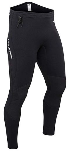 Canoeing - Lemorecn Wetsuits Pants Neoprene Winter Swimming Canoeing      Look into this excellent item. 0542848ce