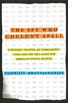 The thrilling, true-life account of the FBIs hunt for the ingienious traitor Brian Regan.