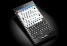 BlackBerryjev prvi smartphone koji koristi Android stiže u augustu | http://www.dnevnihaber.com/2015/06/blackberryev-prvi-smartphone-koji-koristi-android-stize-u-augustu.html