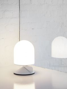 """Vinge 
