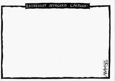 Adams  #JeSuisCharlie #CharlieHebdo
