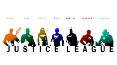 CONFIRMED: Zack Snyder To Direct JUSTICE LEAGUE Movie After BATMAN VS. SUPERMAN