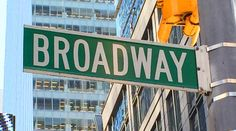 BROADWAY CHEAP TICKETS: rush tickets, lottery, standing room, digital lottery. List of all #BroadwayShows that offer the option to get Cheap Tickets #broadway #onbroadway #broadwaymusicals #broadwayplays #nyc #newyork #musicals #plays #broadwaytickets