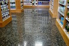 This polished is well suited for all kinds of construction purposes such as commercial buildings, hotels, resorts, residential houses. The has become more popular than any other way of floor polishing. Types Of Concrete, Polished Concrete Flooring, Industrial Flooring, Stained Concrete, Floor Finishes, Grinding, Tile Floor, Construction, Popular