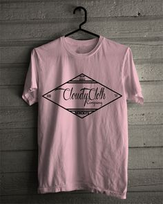 Cloudy Pink | Kode: CC-P1 | Harga: 80K IDR | CP: 08819303798 / 3299FCDB | Twitter: @CloudyCloth_MLG