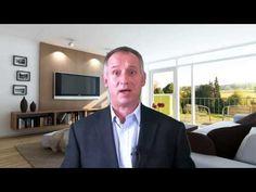 Curso Inmobiliario Online