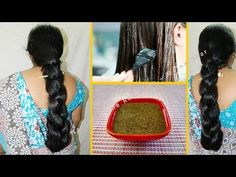 Thicken Hair & recover from Baldness in just a few days. Grow hair & stop Hair Fall Get Long Hair. Beauty Skin, Hair Beauty, Beauty Tips, Beauty Hacks, Thicken Hair, Hair Secrets, Hair Remedies For Growth, Hair Thickening, Natural Hair Styles