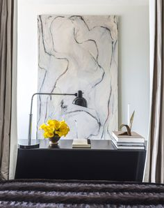 The Six Interior Designers We Can't Stop Talking About - March 2015 - Lonny