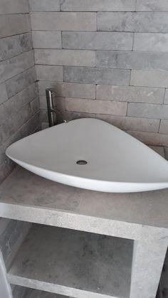 Bathrooms, Bathtub, Interior Design, Standing Bath, Nest Design, Bathtubs, Bathroom, Home Interior Design, Full Bath
