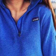 IN SEARCH OF- Patagonia Women's Better Sweater Either full zip or 1/4 zip. Any color, but must be in extra small, small, or medium. Thanks! Patagonia Sweaters