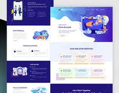 Ui Design, Graphic Design, Adobe Xd, Digital Marketing, Map, Website, Location Map, Maps, User Interface Design