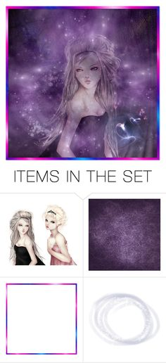 """""""▲ ◄ ✦☯▲♫▲☯✦►▲"""" by anasvetlucavoinstyle ❤ liked on Polyvore featuring art"""
