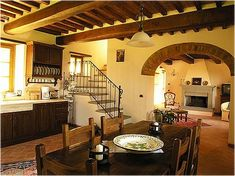 Tuscan+Kitchens22.png 498×373 pixels