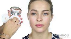 11 pasos #Maquillaje de #Tendencia #Tonos #Temporada