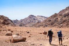 Solitude, Serenity, Grand Canyon, Places, Nature, Travel, Naturaleza, Viajes, Destinations