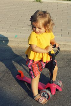 Summer Dresses, Mini, Baby, Fashion, Moda, Summer Sundresses, Fashion Styles, Baby Humor, Fashion Illustrations