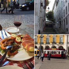 Passionate about travelling and to see the other side of the world. Say hi if you share same interests. See you around the corner. See You Around, Around The Corner, Visit Portugal, The Other Side, Say Hi, Lisbon, Dublin, Travelling, Alcoholic Drinks